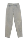 Womens Wicked 90s Levis 900 Jeans Pants