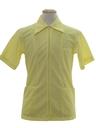 Unisex Work Shirt