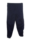 Mens Wicked 90s Track Pants