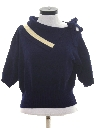 Womens Mod New Look Sweater
