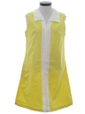 Womens Summer a-line Dress