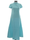 Womens Prom or Brides Maid Dress