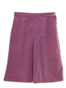 Womens Culotte Shorts