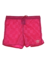 Womens/Girls Sport Shorts