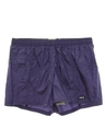 Womens Wicked 90s Running Sport Shorts