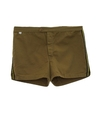 Mens Mod Shorts