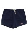 Mens Beer Sport Shorts