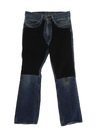 Mens Levis 517 Denim Jeans Pants