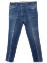 Mens Levis 517 Action Jeans Denim Jeans Pants