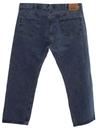 Mens Levis 501s Denim Jeans Pants