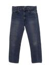 Mens Levis 505 Jeans Pants