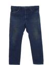 Mens Grunge Jeans Pants
