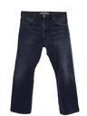 Mens Levis 517 Jeans Pants