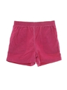 Womens Totally 80s Corduroy Shorts