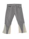 Mens Levis 501 Bellbottom Jeans Pants