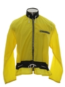 Mens/Boys Mens/boys Racing Jacket
