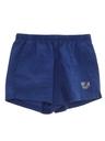 Unisex Sport Shorts