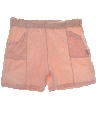 Unisex Totally 80s Baggy Shorts