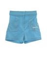 Womens Sport Shorts