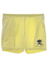 Mens Surf Sport Shorts