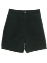 Womens Girl Scout Shorts