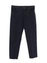 Mens Mod Jeans Pants