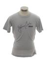 Unisex Music Concert T-Shirt