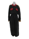 Womens Wicked 90s Jumpsuit