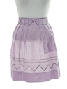 Womens Accessories - Apron