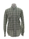 Mens/Boys Shirt