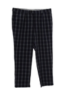 Mens Totally 80s Golf Pants