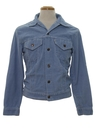 Mens Corduroy Jacket