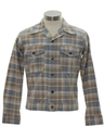 Mens/Boys Denim Jacket