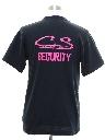 Unisex Music T-Shirt