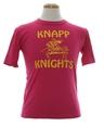 Unisex Sports T-Shirt