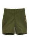 Mens Boy Scout Saturday Shorts