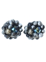 Womens Accessories - Jewelry - Earrings