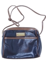 Womens Accessories - Wicked 90s Purse