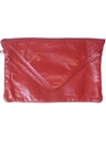Womens Accessories - Totally 80s Clutch Purse