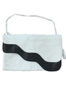 Womens Accessories - Totally 80s Purse