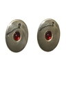 Mens Accessories -Cufflinks