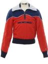 Womens/Girls Ski Jacket