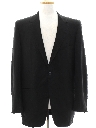 Mens Blazer Sport Coat Suit Jacket