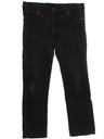 Mens Levis 517s Jeans Pants