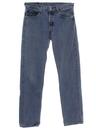 Mens Levis 501s Jeans Pants