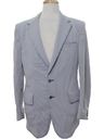 Mens Blazer Sport Jacket