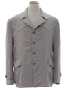 Mens Mod Western Leisure Style Blazer Sport Coat Jacket