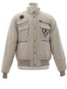 Mens Boyscout Ski Jacket