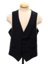 Mens/Boys Suit Vest