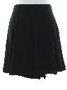 Womens Skort Skirt